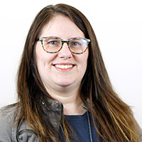 AMANDA WIED  Senior Store Planner