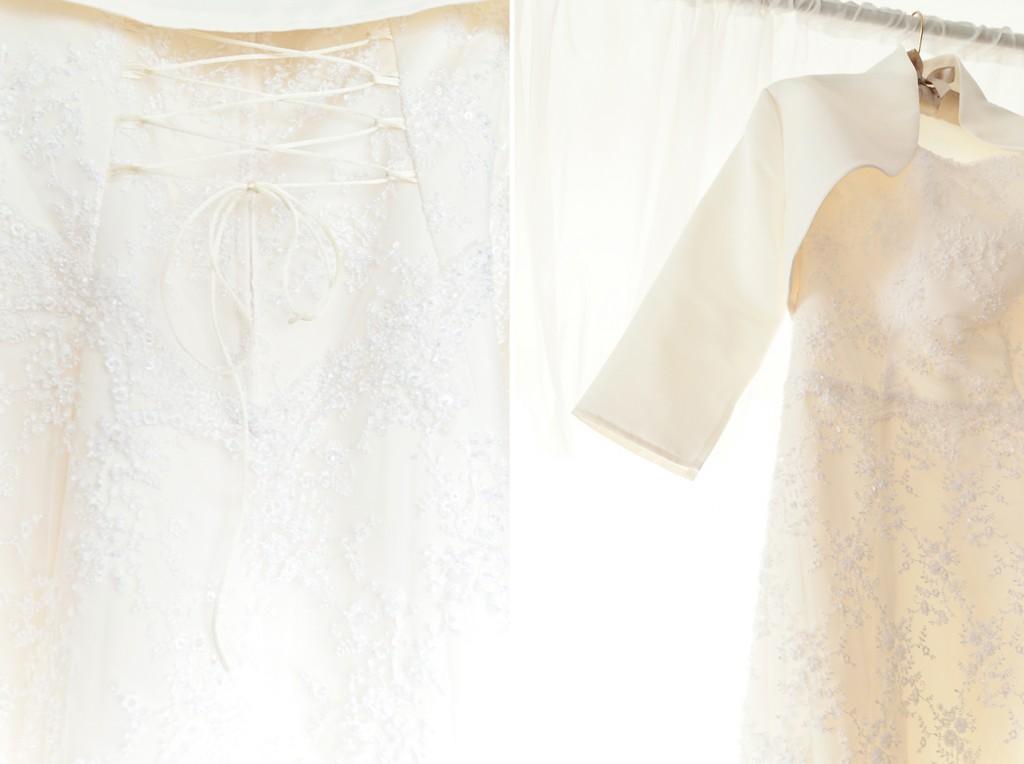 kleit2