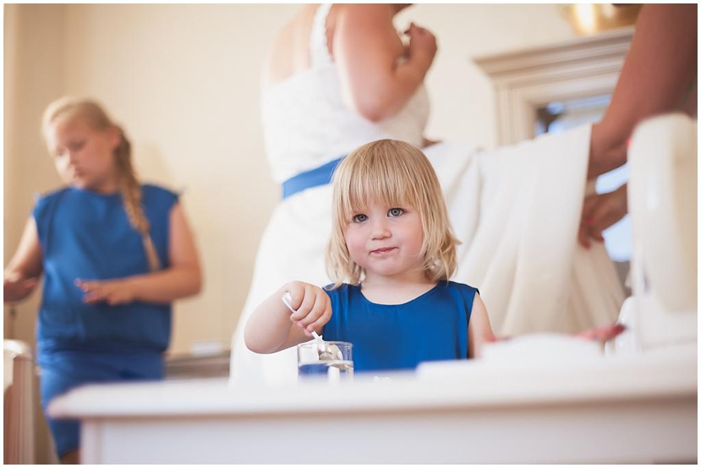 _DSC5508-Edit_WEB-wedding-katrin-press