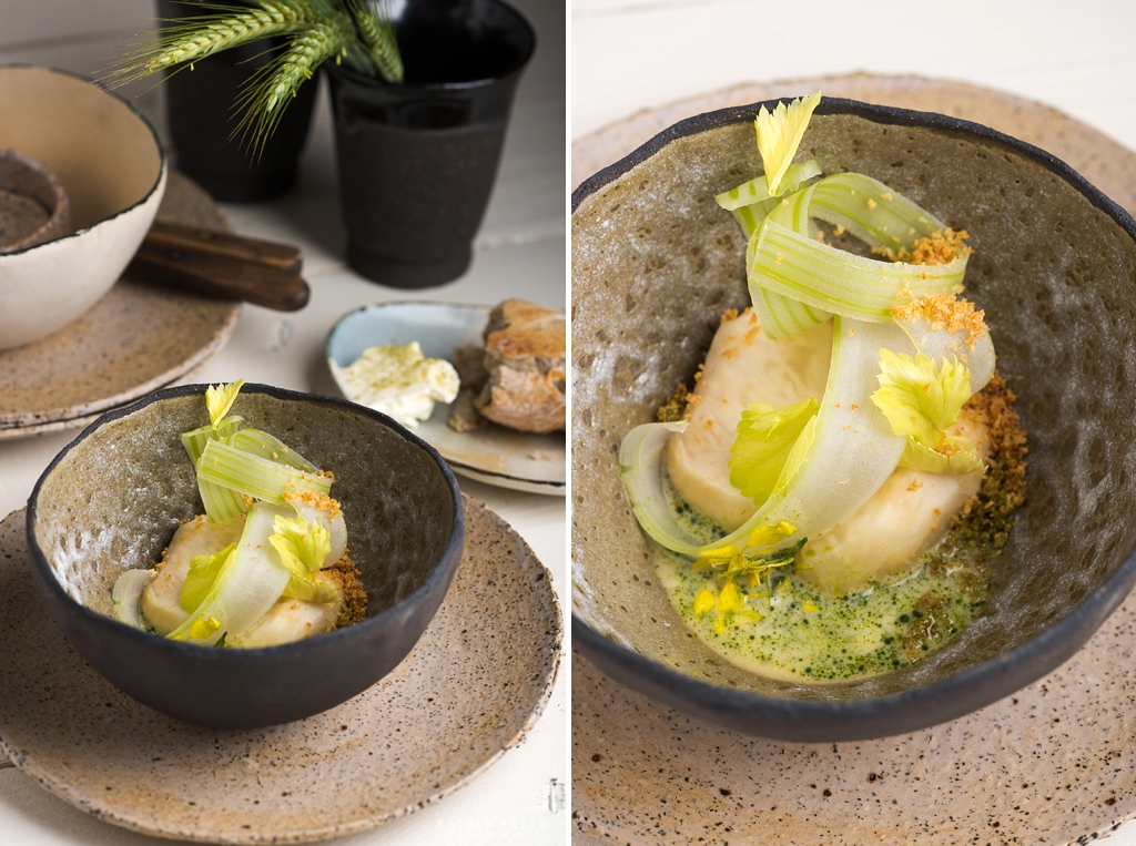 katrin-press-food-photographer-estonia-ceramic_DSC4047_WEB