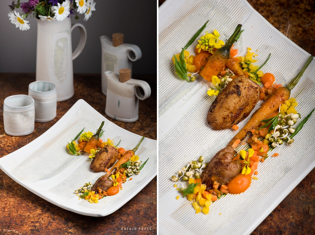 katrin-press-food-photographer-estonia-ceramic-kqqk-043_WEB