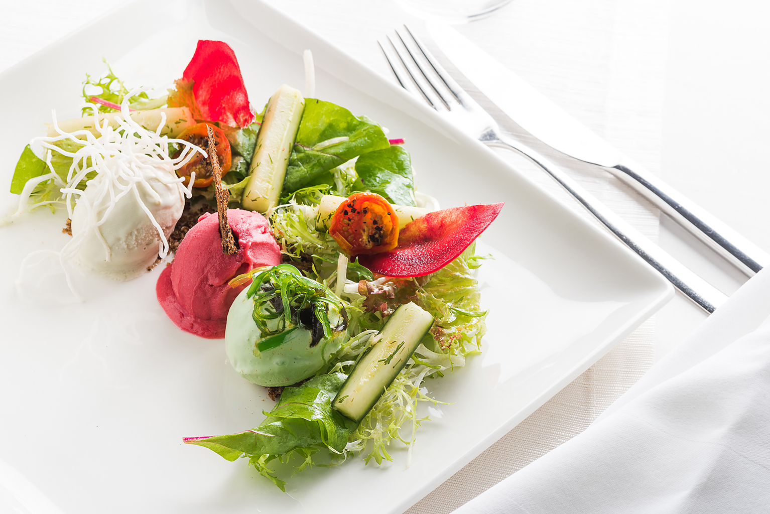 katrin-press-restauranr-foodphoto-teletorn__DSC1863