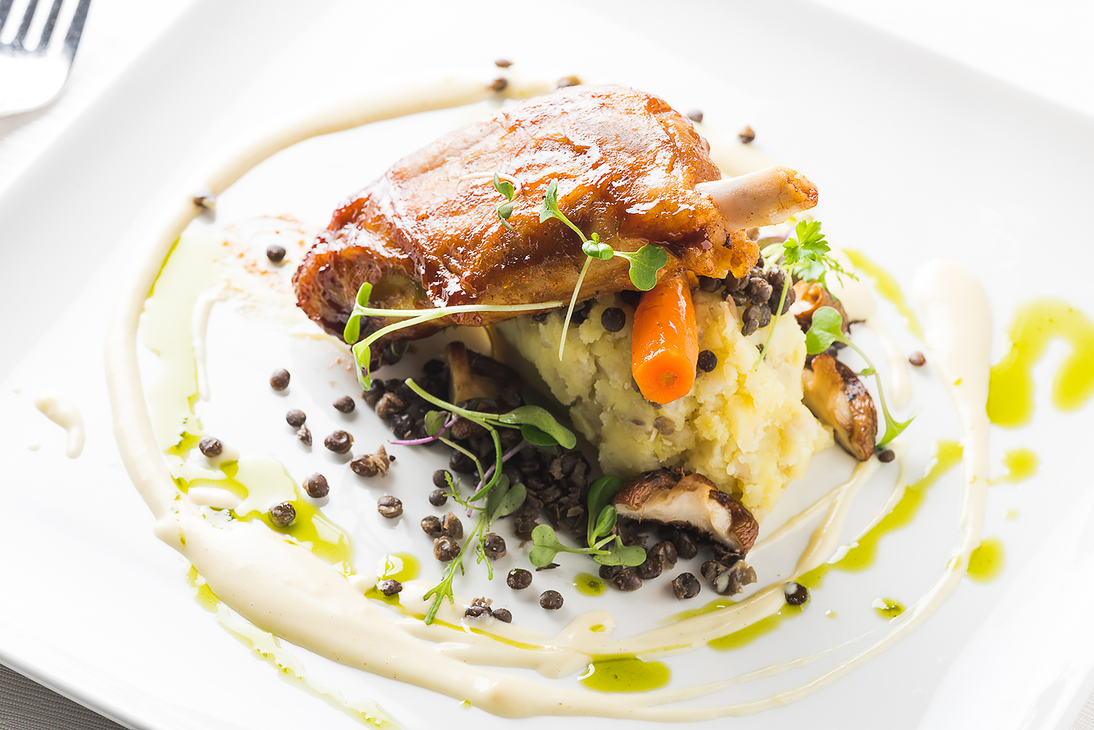 katrin-press-restauranr-foodphoto-teletorn__DSC1895