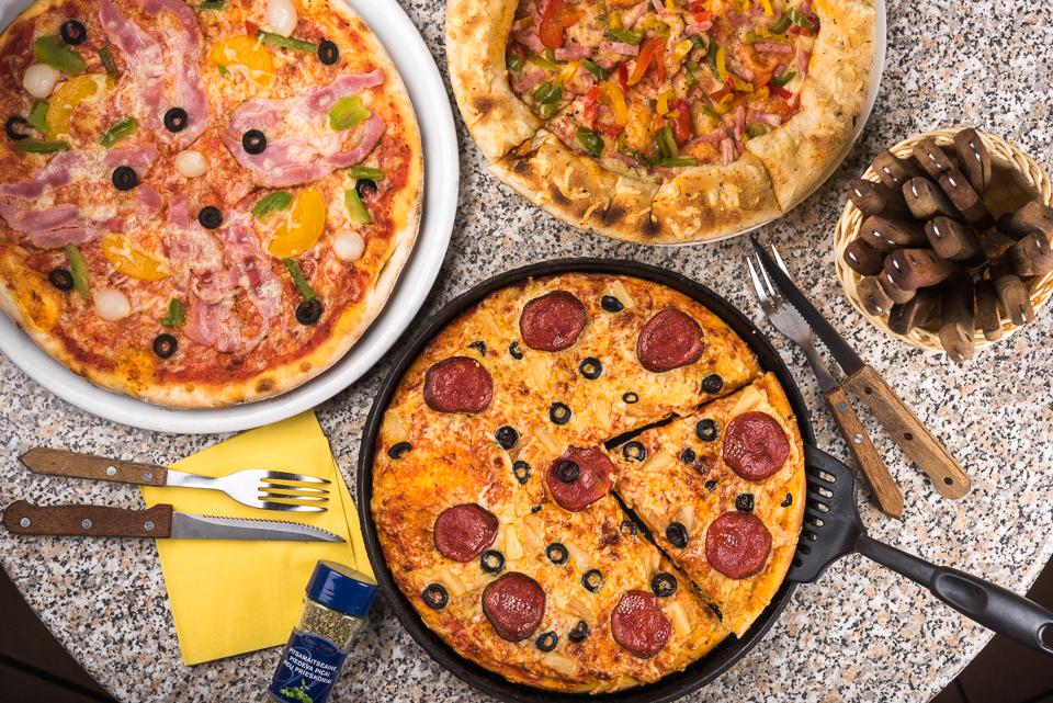 pappapizza-6978.jpg