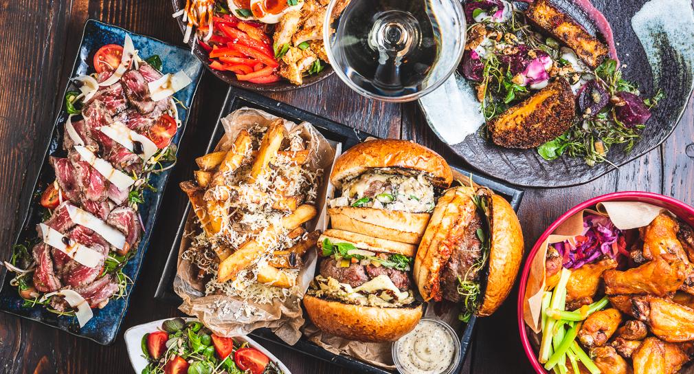 BurgerChamp-list-_DSC4460.jpg