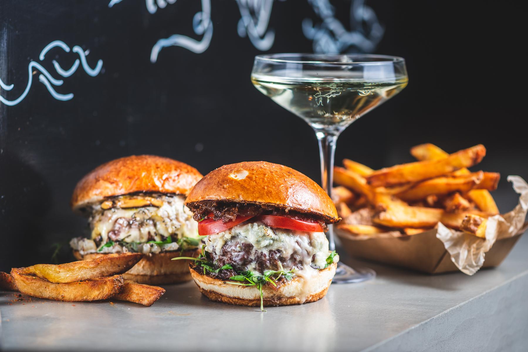 BurgerChamp-menu-_DSC4444.jpg