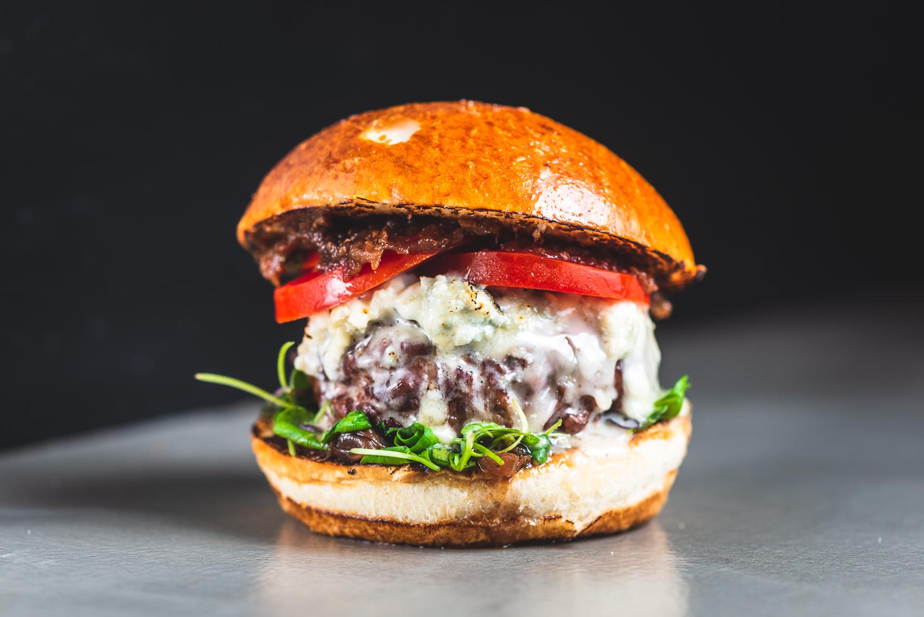 BurgerChamp-_DSC4372.jpg