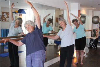 pilates-later-in-life.jpg