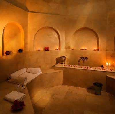 kendra-pilates-morocco-retreat-dar-danse-rooms