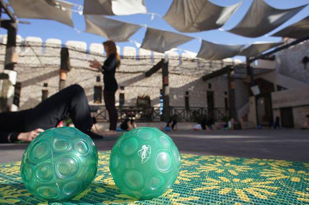 kendra-pilates-morocco-retreat-franklin-method