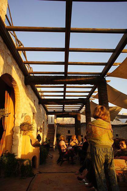 kendra-pilates-morocco-retreat
