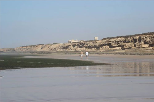 kendra-pilates-morocco-retreat-beach