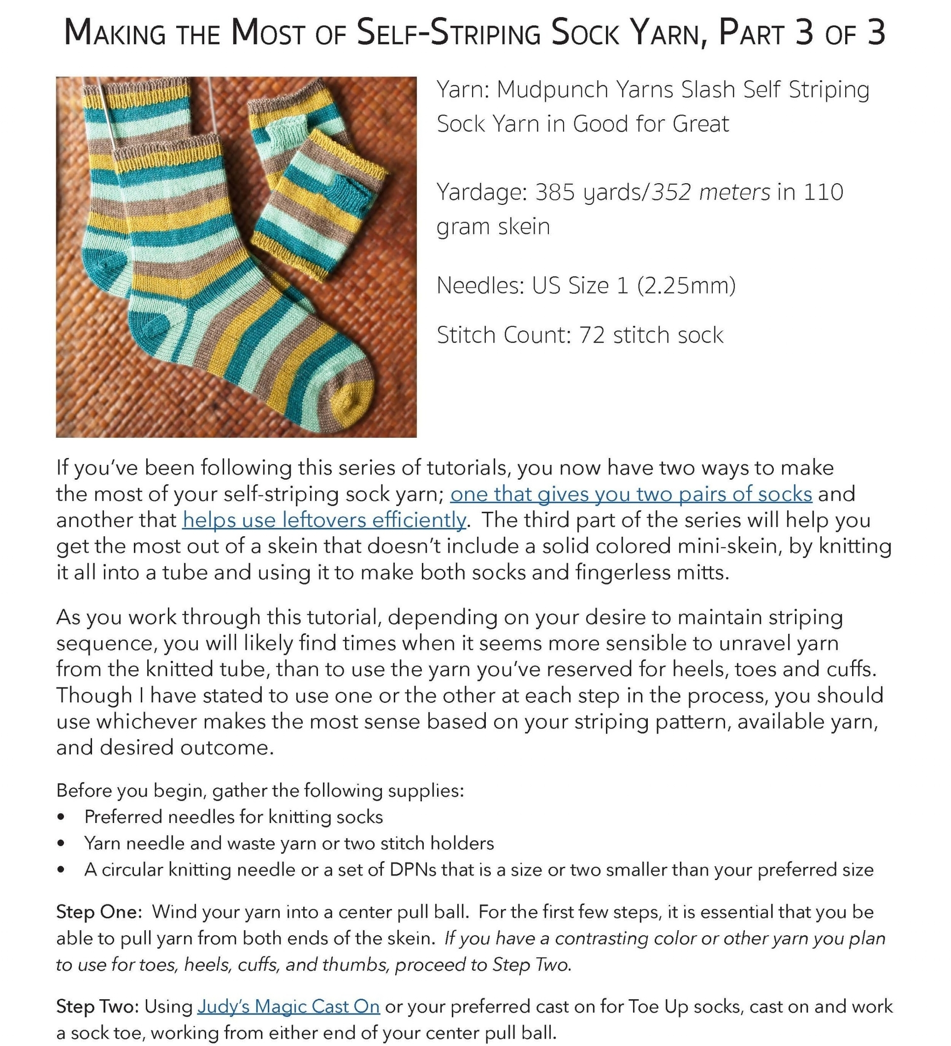 Making the Most of Self Striping Sock Yarn Part 3 _Page_1.jpg