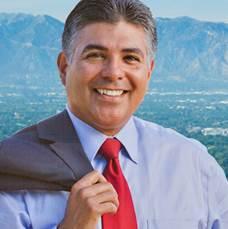 Tony Cardenas (CA-29)