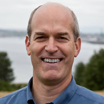 Rick Larsen (WA-02)