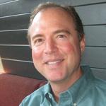 Adam Schiff (CA-28)