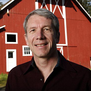 Kurt Schrader (OR-05)