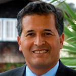 Juan Vargas (CA-51)