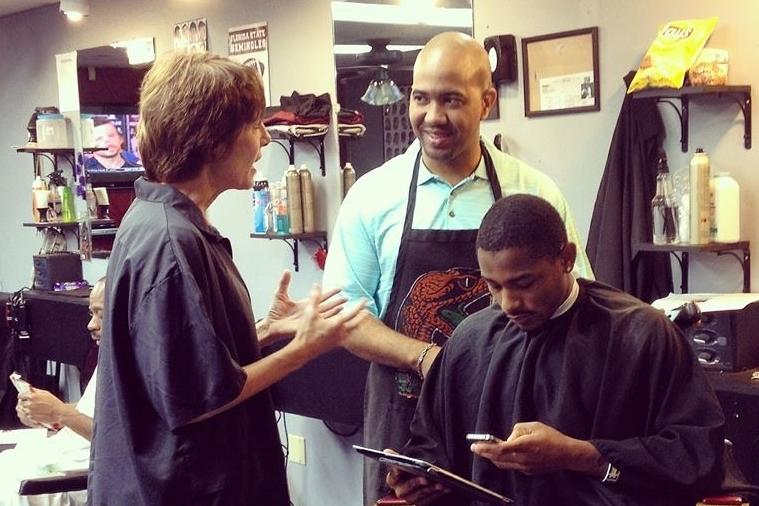 Gwen Graham Barber Shop.jpeg