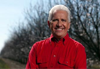 Jim Costa (CA-16)