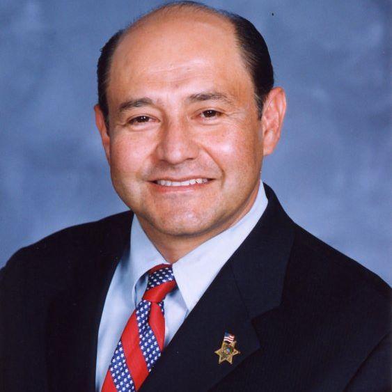 Lou Correa (CA-46)