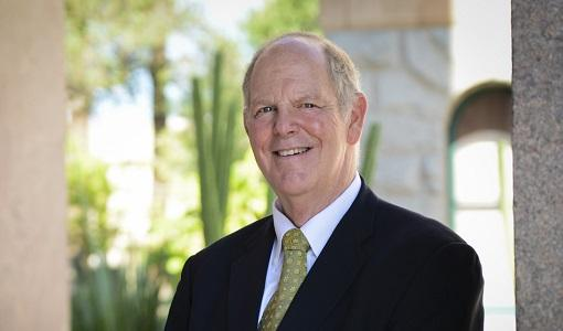Tom O'Halleran (AZ-01)