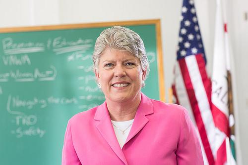 Julia Brownley (CA-26)