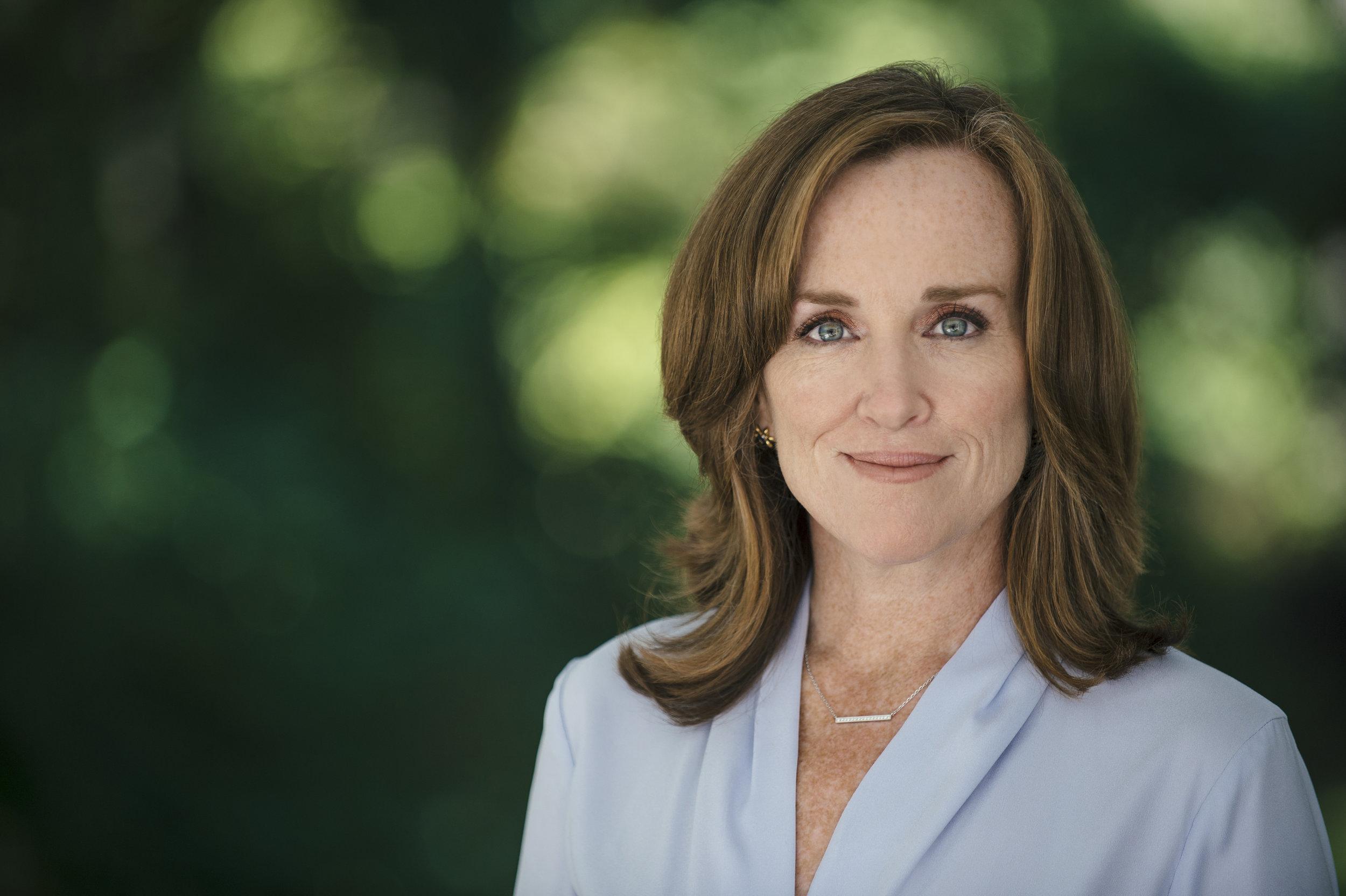 NewDem Leadership Member Kathleen Rice (NY-04)