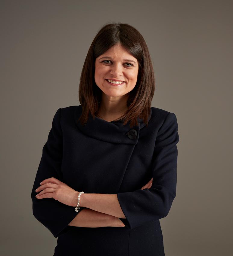 Haley Stevens (MI-11)