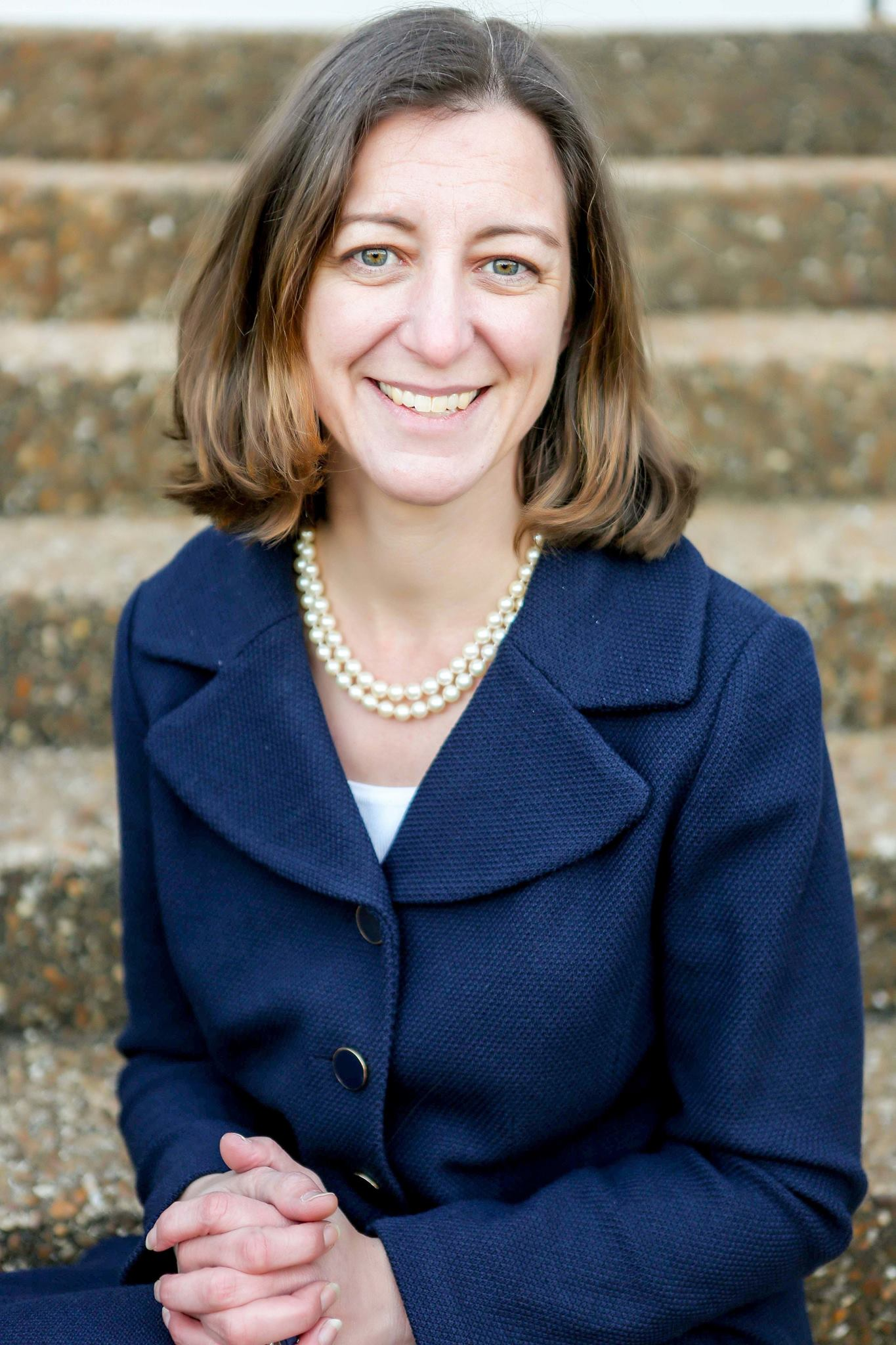 Elaine Luria (VA-02)
