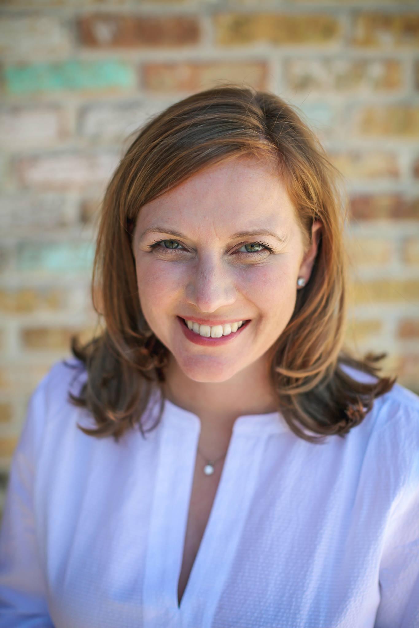 Lizzie Fletcher (TX-07)