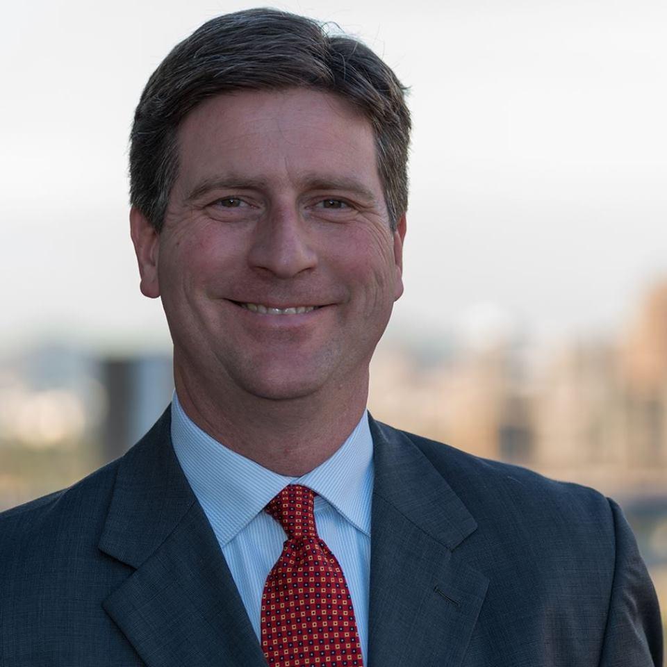 Greg Stanton (AZ-09)
