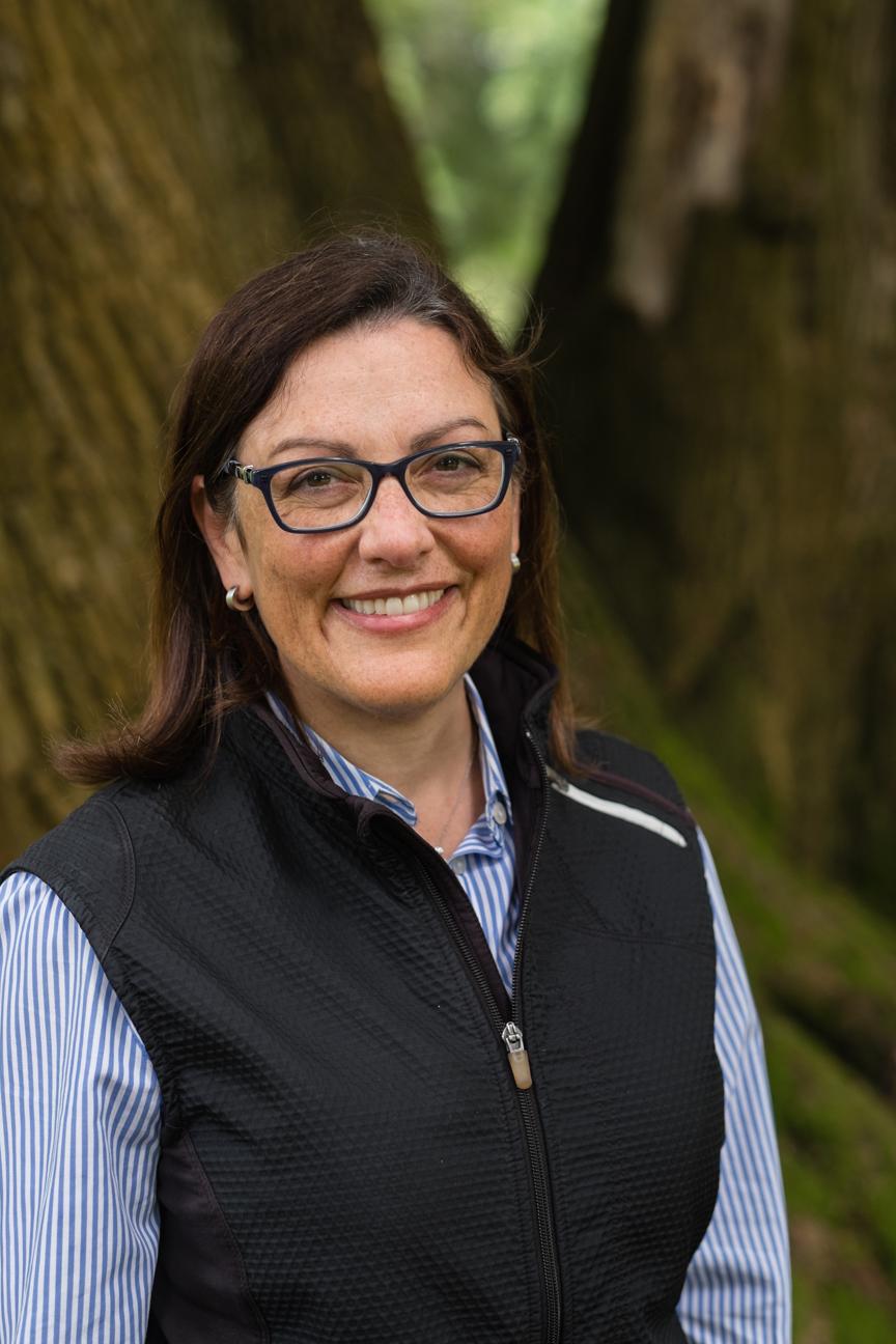 NewDem Vice-Chair Suzan DelBene (WA-01)