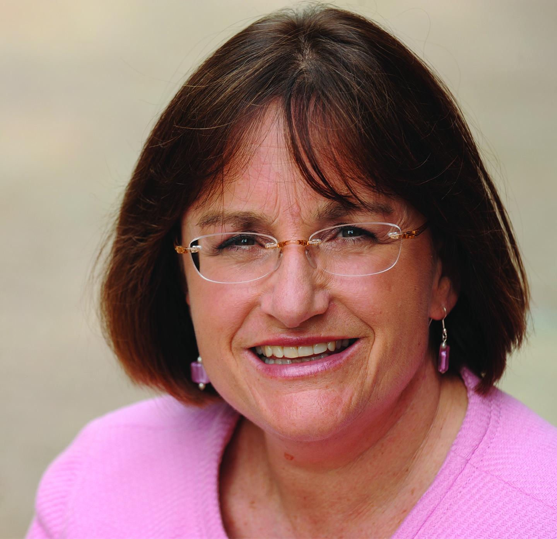 NewDem Vice-Chair Annie Kuster (NH-02)