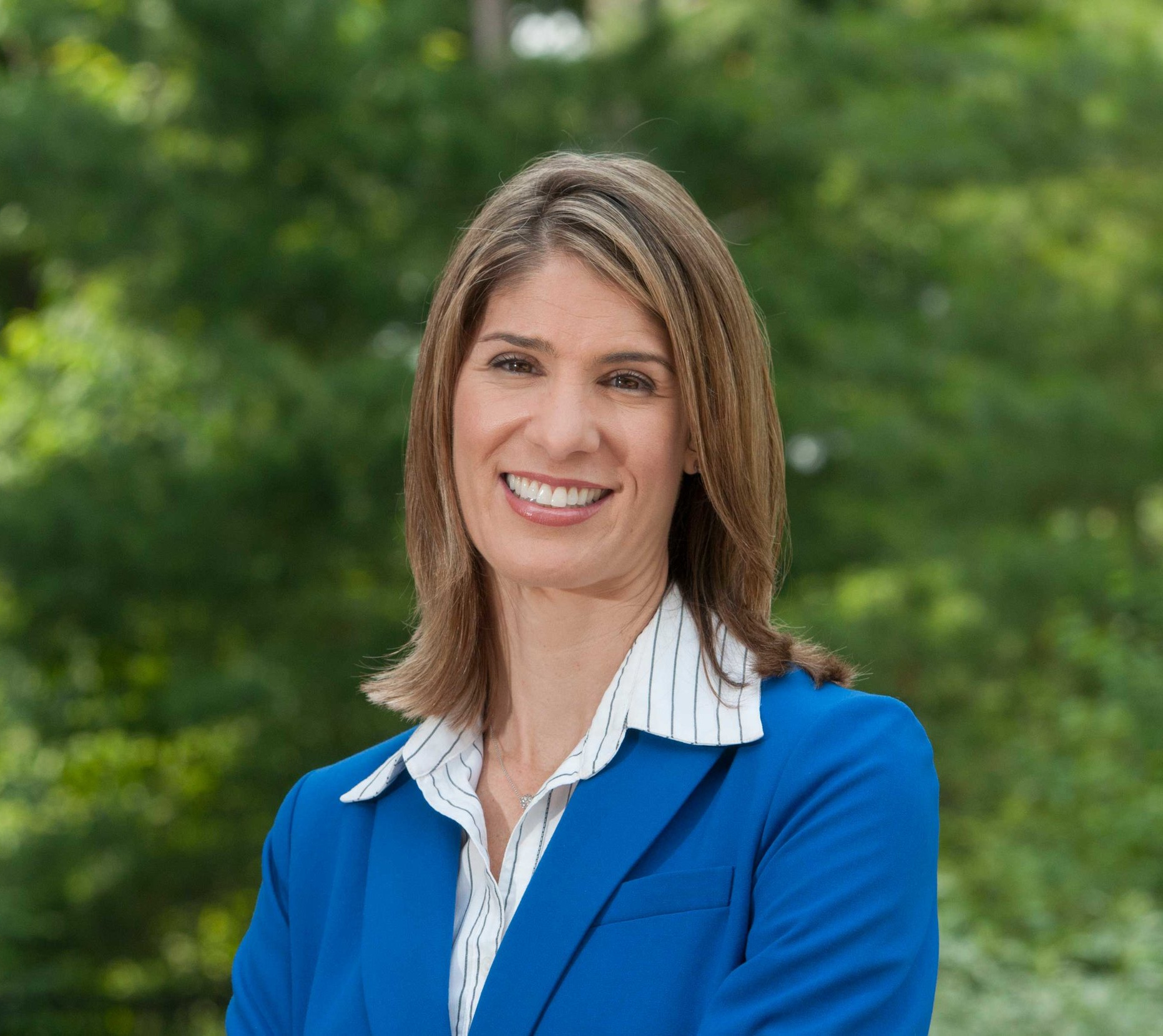 Lori Trahan (MA-03)