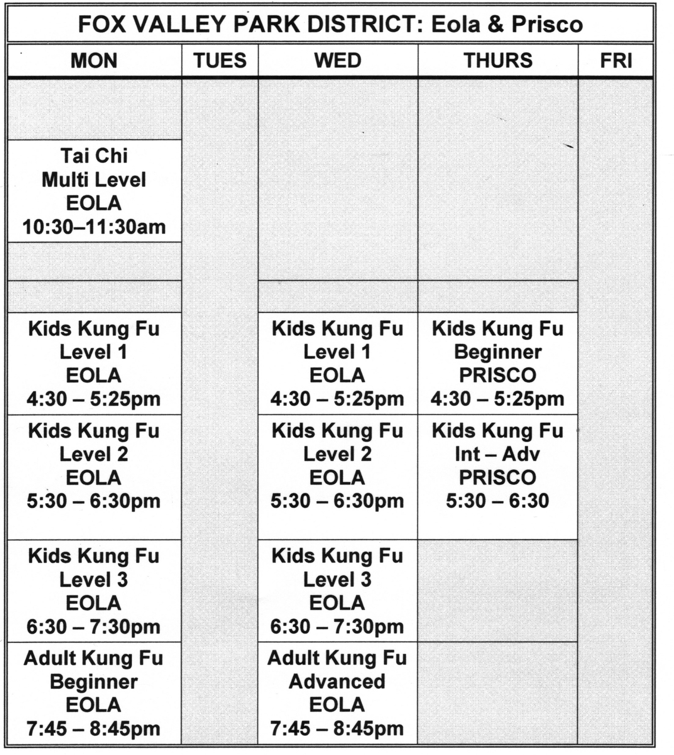 FVPD SCHED FALL 2019 2.jpeg