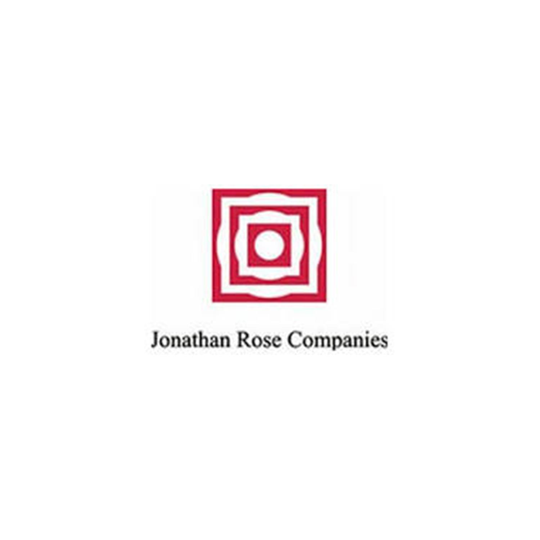 Jonathan Rose Companies