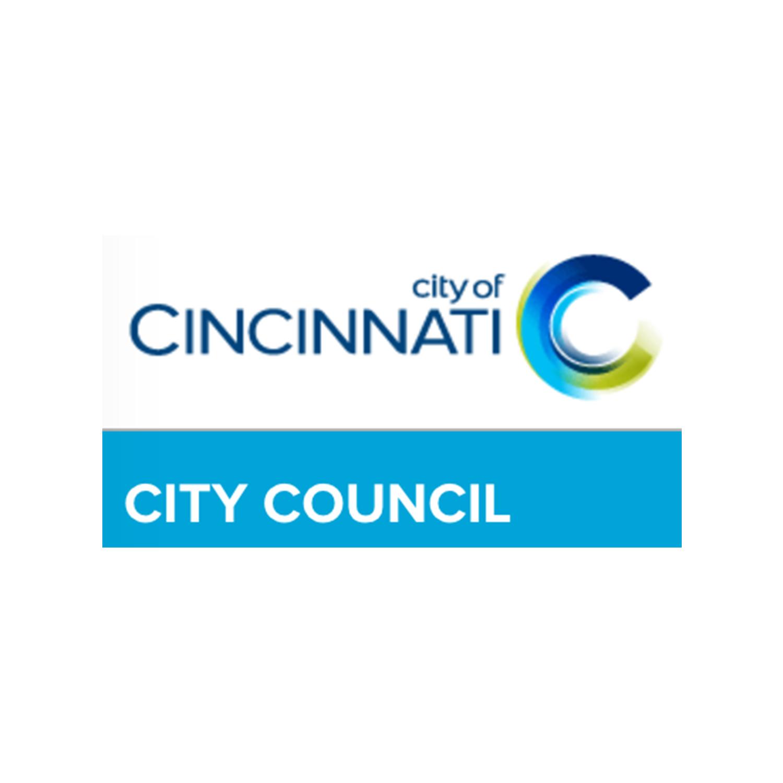 cityofcincy-citycouncil.jpg