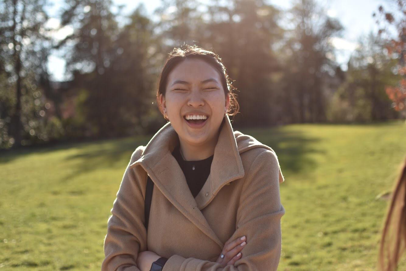 Michelle Zhang.JPG