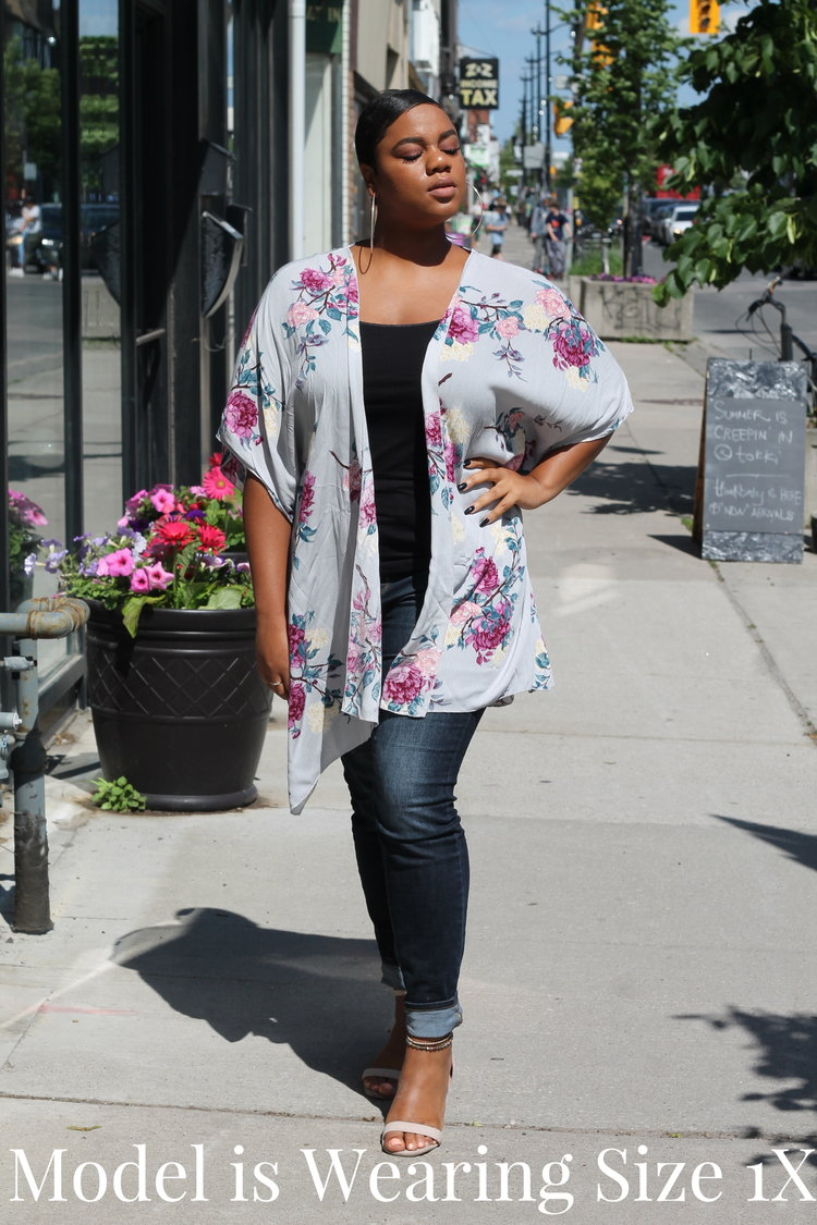 c2623437ba Your Big Sister's Closet Plus Size. IMG_7338.jpg ...