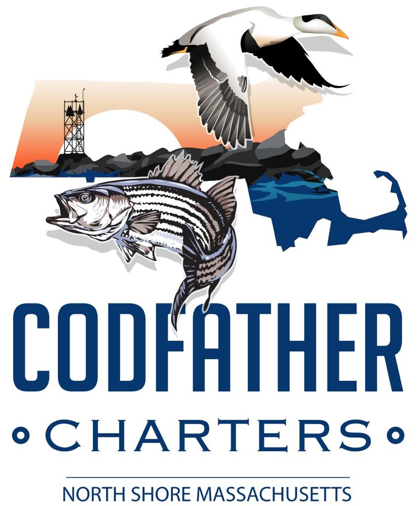 Codfather_Charters.jpg