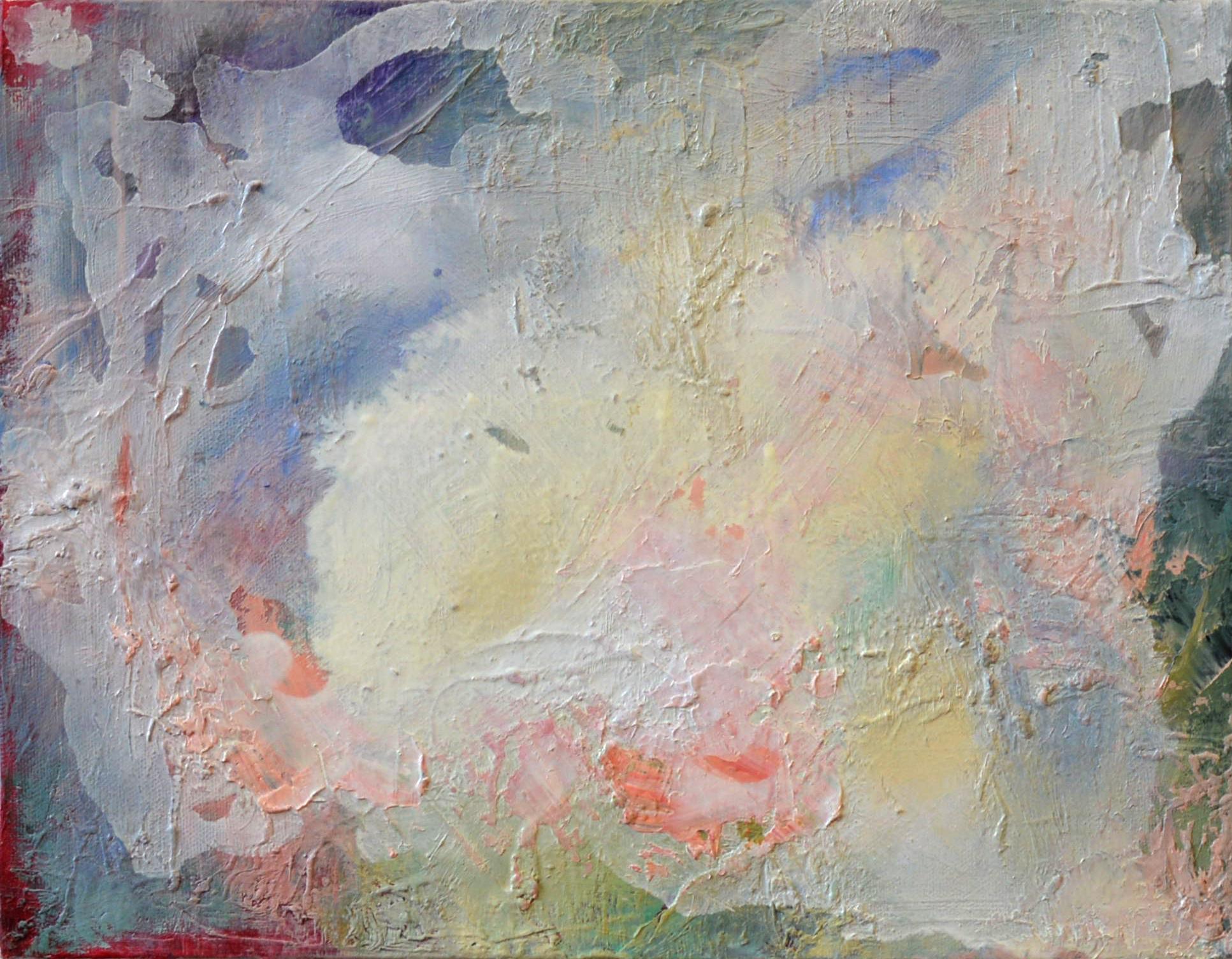 Studio Experiment No. 345120