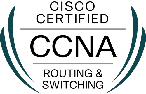 CCNA_rs.png