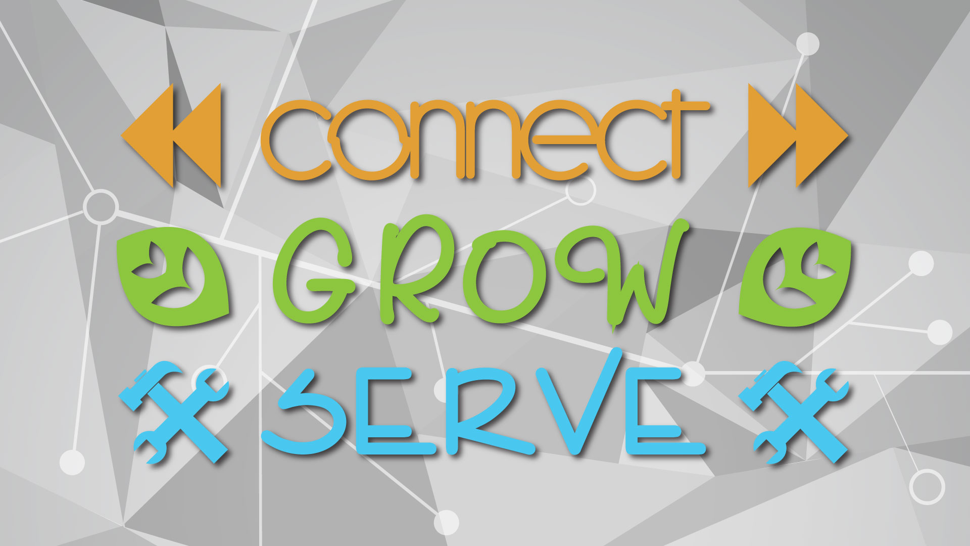 connect-grow-serve-message-graphic.jpg