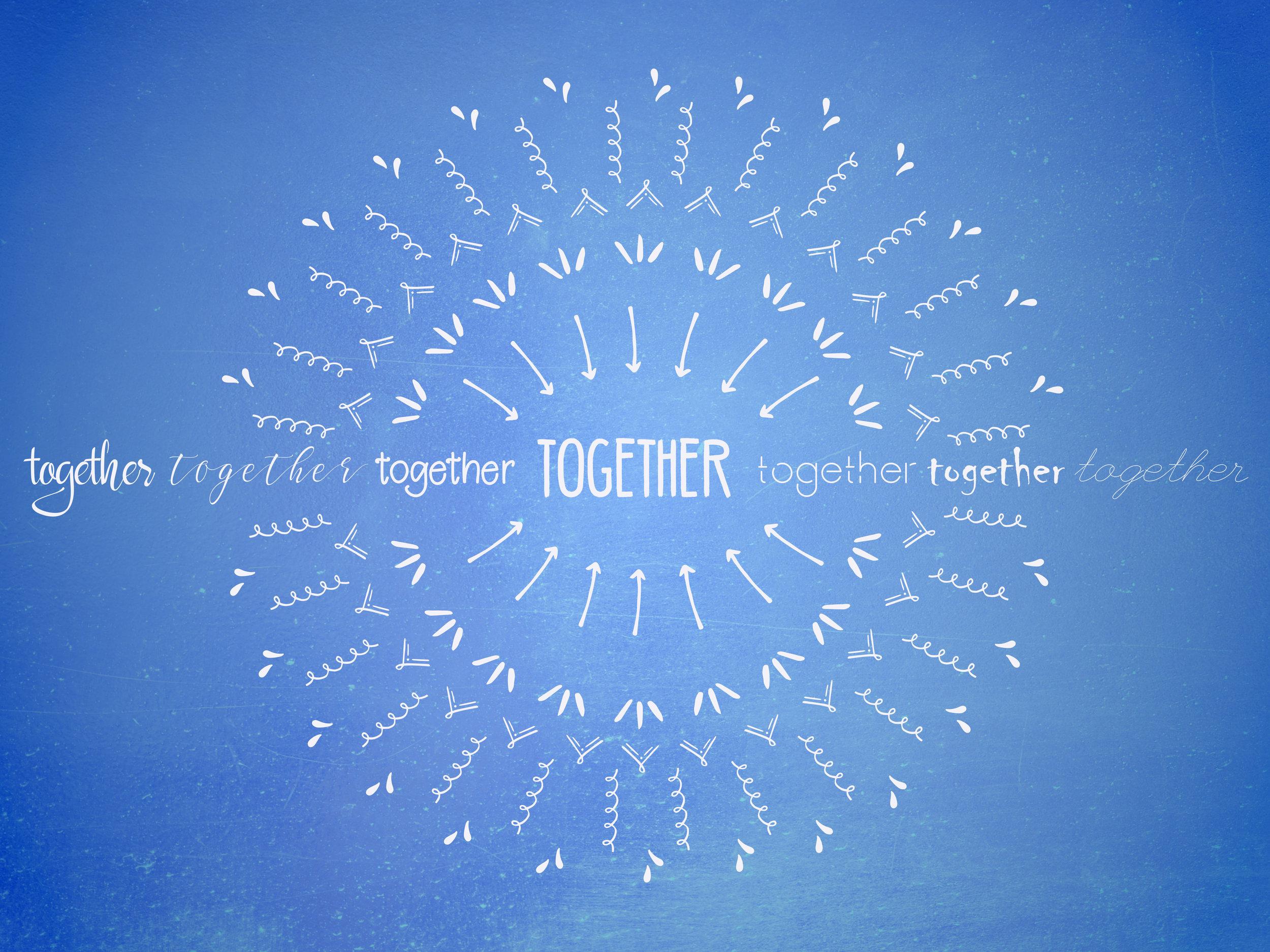 Together ppt title.jpg
