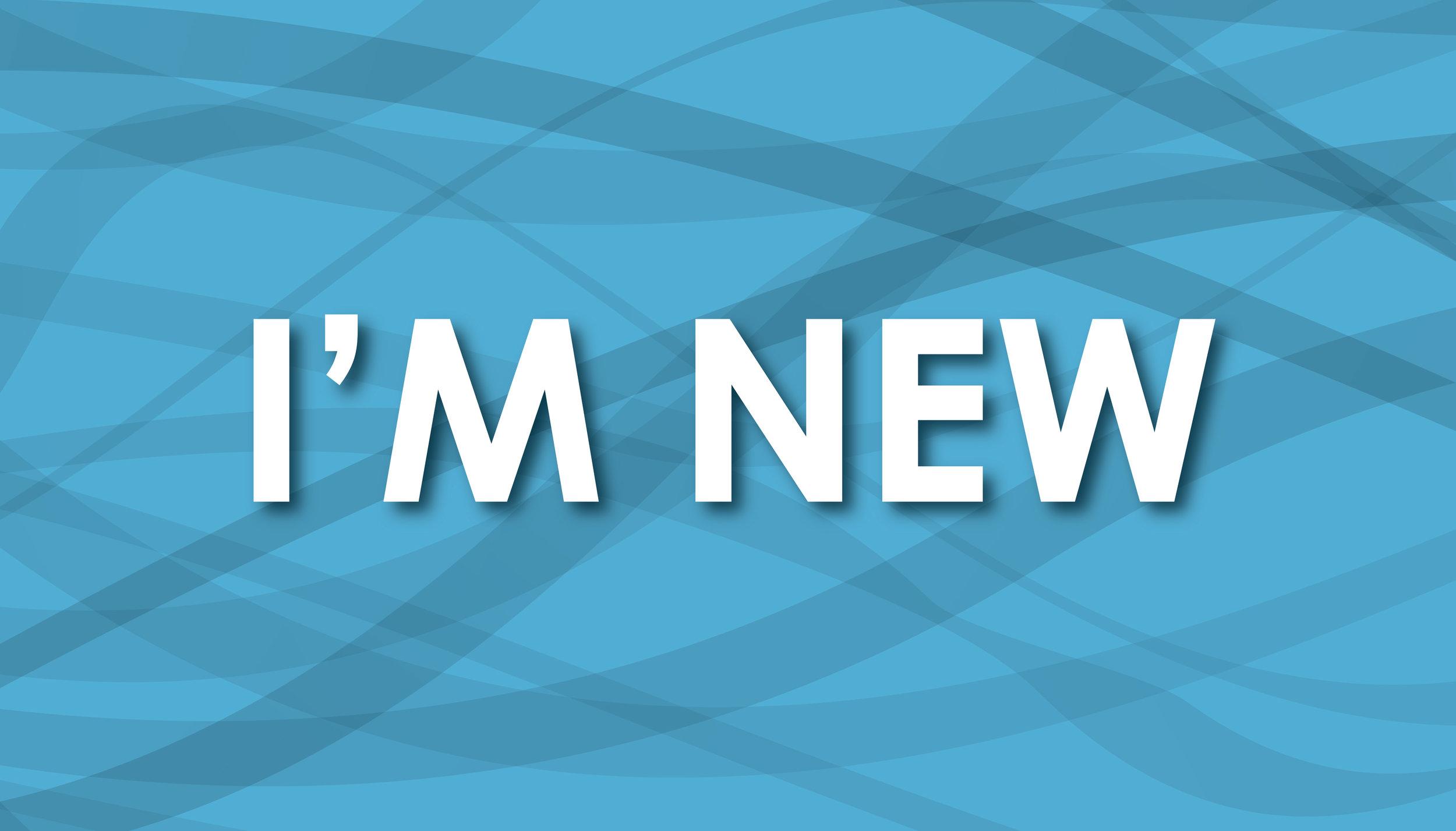 I'm-New-Blue.jpg