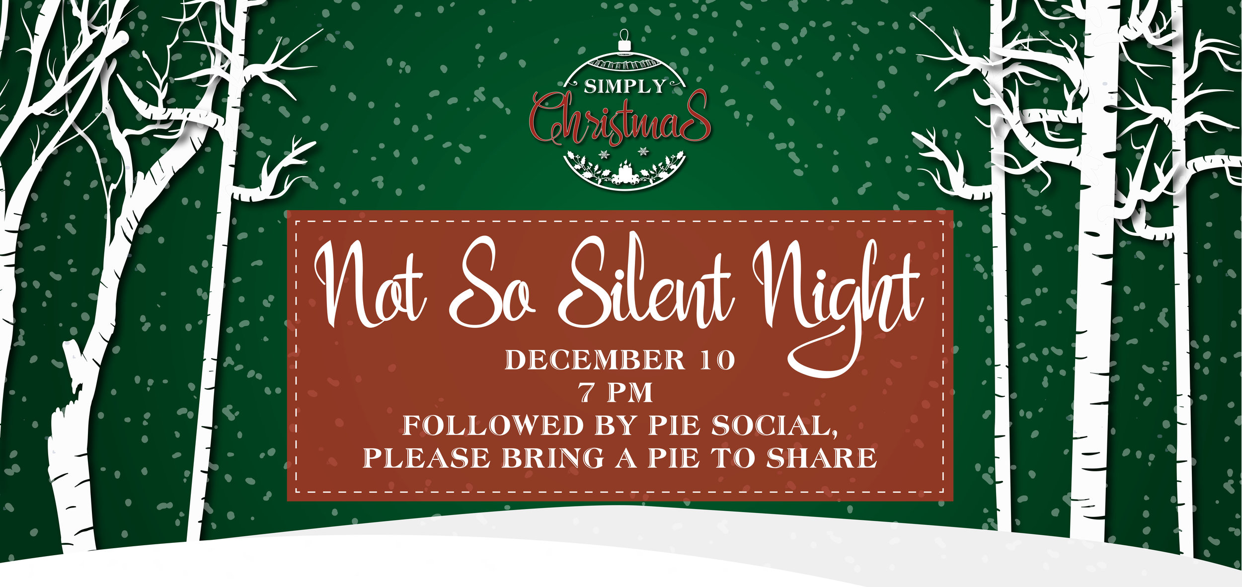 Christmas-17-Not-So-Silent-Night.jpg