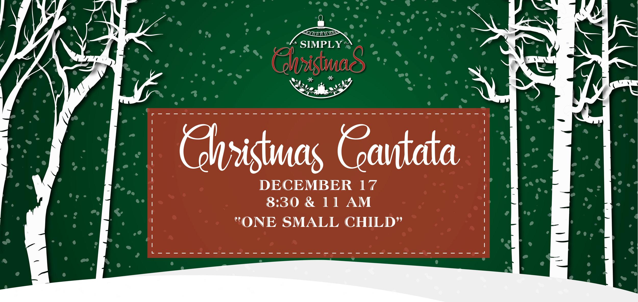 Christmas-17-Cantata.jpg