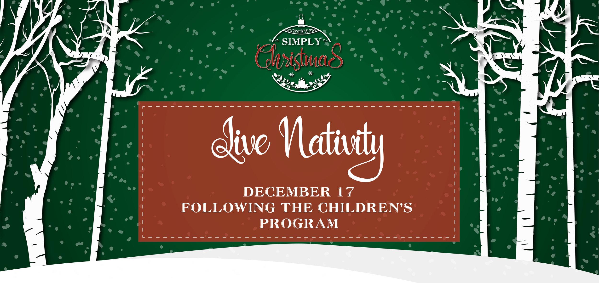 Christmas-17-Live-Nativity.jpg