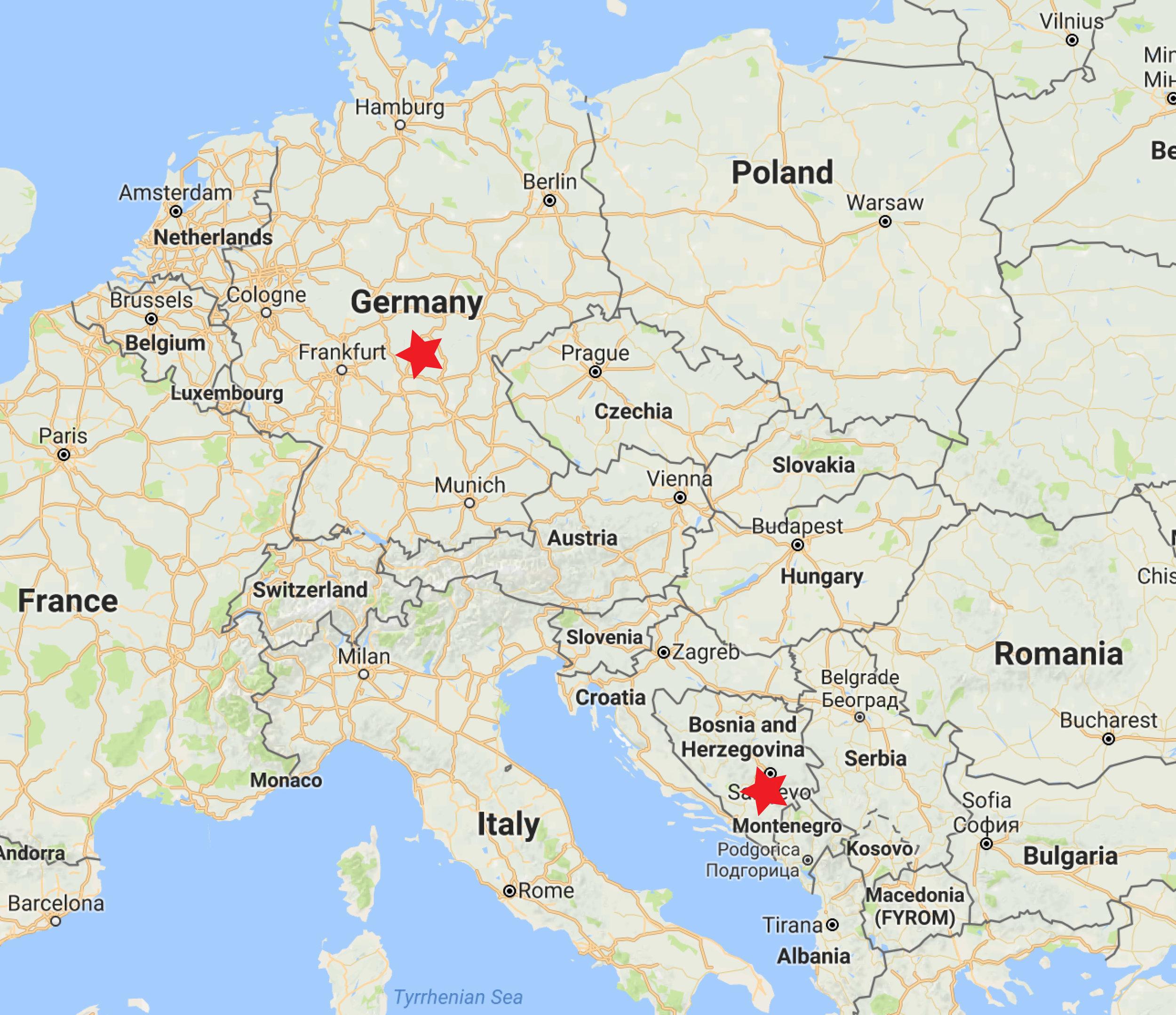 Germany-&-Bosnia.jpg